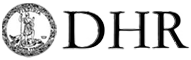 VDHR logo