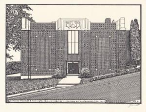 BookerTWashington High School(1)