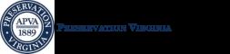 APVA logo